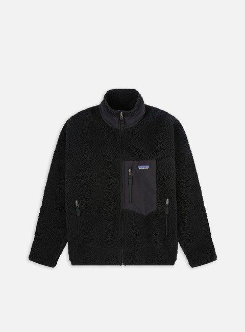 Sweaters and Fleeces Patagonia Classic Retro-X Jacket