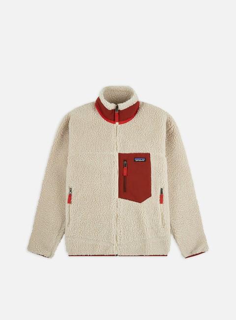 Maglioni e Pile Patagonia Classic Retro-X Jacket
