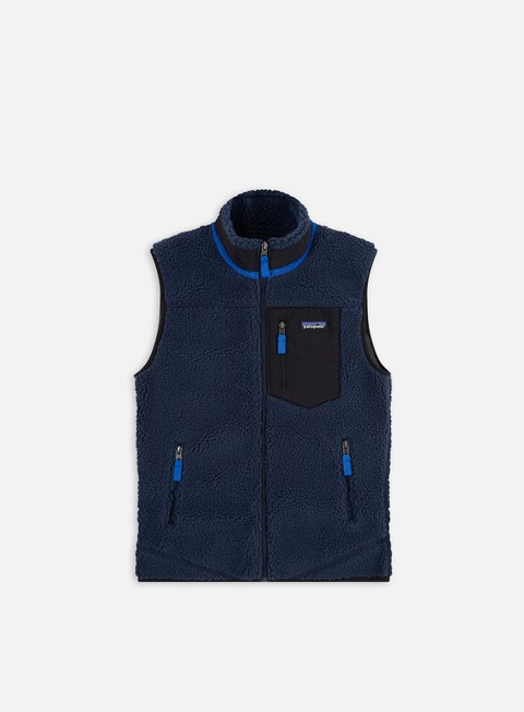 Sweaters and Fleeces Patagonia Classic Retro-X Vest