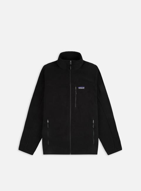 Fleece sweatshirts Patagonia Classic Synchilla Fleece Jacket