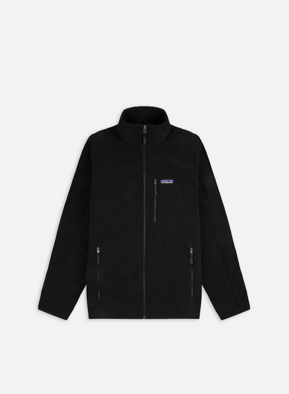 Patagonia Classic Synchilla Fleece Jacket