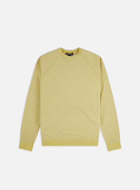 Patagonia Trail Harbor Crewneck
