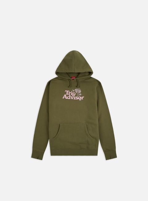 Hooded Sweatshirts Playdude Trip Advisor Hoodie