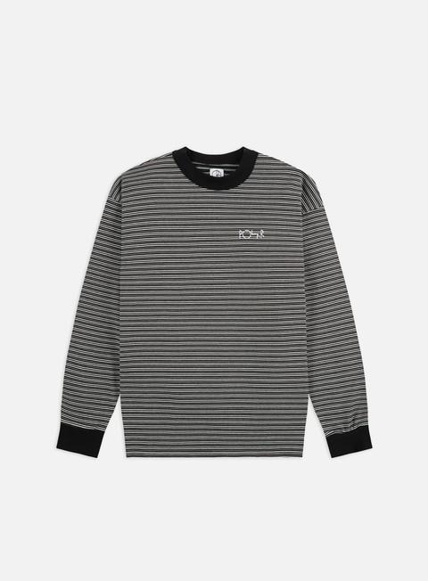 Sweaters and Fleeces Polar Skate Shin Longsleeve Sweater