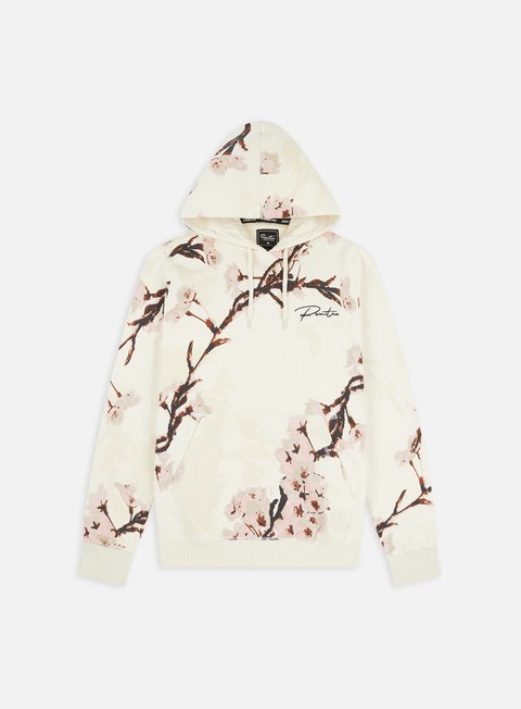 Hooded Sweatshirts Primitive Blossom Hoodie