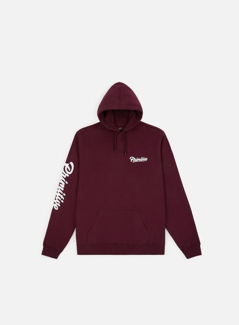 Hooded Sweatshirts Primitive Campbell Hoodie