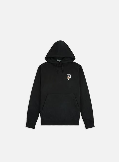 Hooded Sweatshirts Primitive Dirty P Scorpion Hoodie