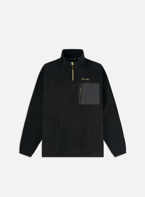 Outlet e Saldi Maglioni e Pile Primitive Gold Pack Jacket