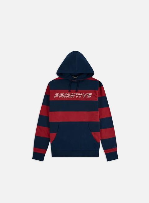 Hooded Sweatshirts Primitive Jackson Hoodie