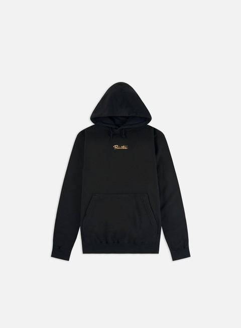 Hooded Sweatshirts Primitive King Hoodie