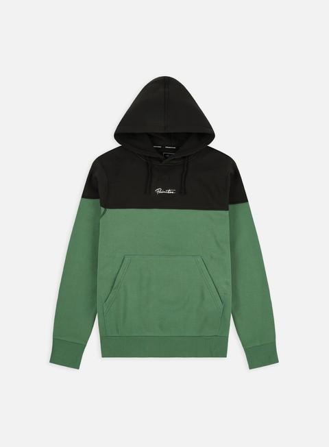 Hooded Sweatshirts Primitive Pacer Hoodie