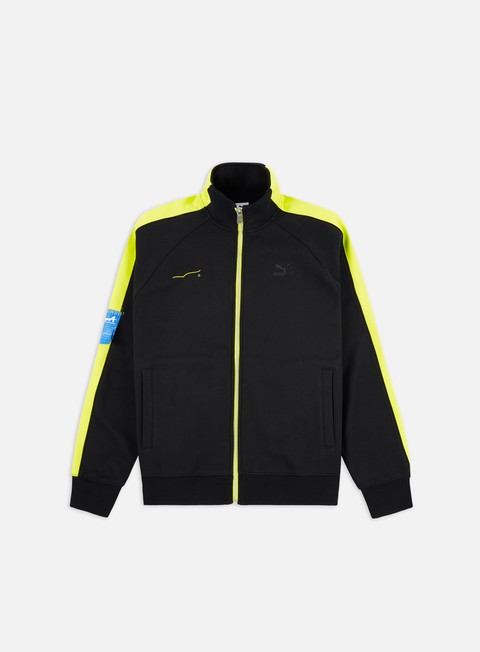 Sale Outlet Track Top Puma Puma x Ader T7 Track Top