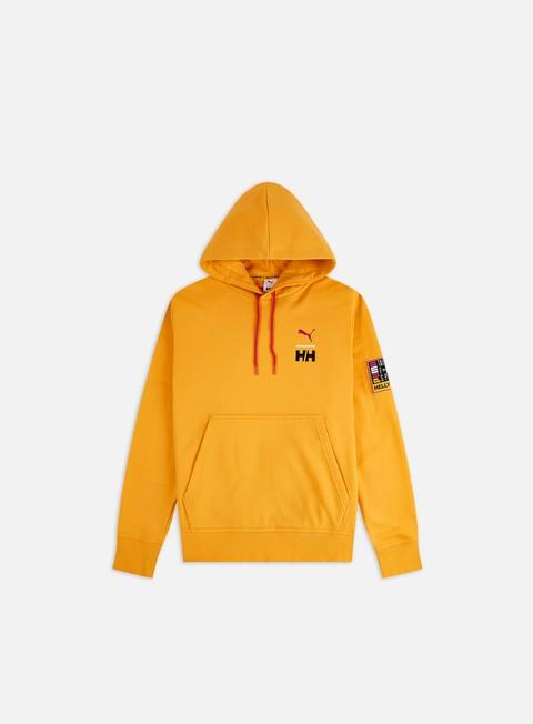Hooded Sweatshirts Puma Puma x HH Hoodie