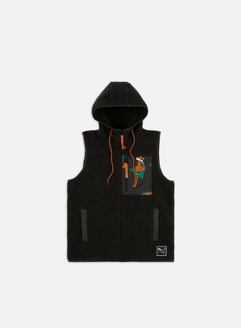 Vest Jackets Puma PUMA x HH Vest