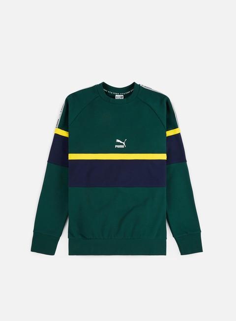 Crewneck Sweatshirts Puma XTG Crewneck
