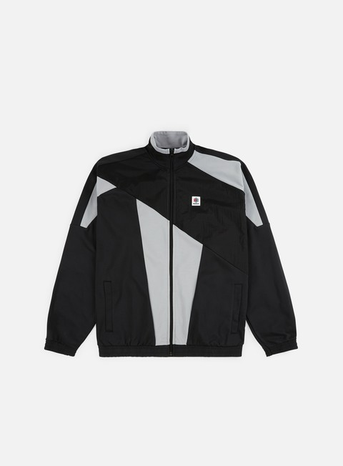 Reebok Classic Advance Track Jacket
