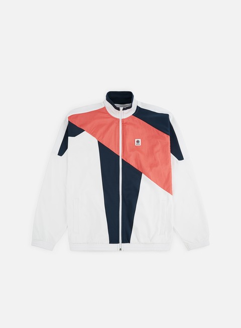 Track Top Reebok Classic Advance Track Jacket