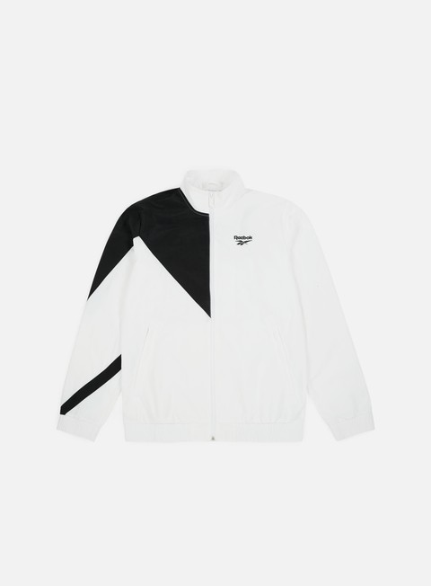 Sale Outlet Track Top Reebok LF Track Top