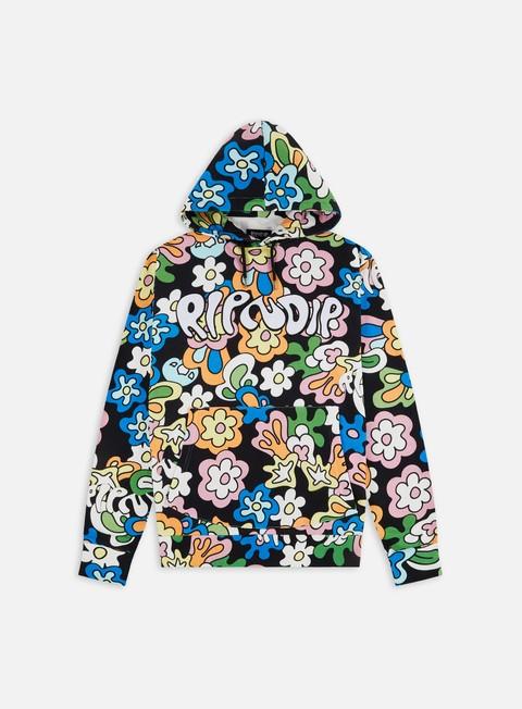 Hoodie Rip N Dip Flower Child Hoodie