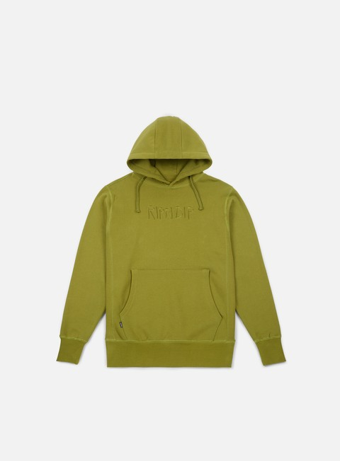 Sale Outlet Hooded Sweatshirts Rip N Dip Logo Hoodie