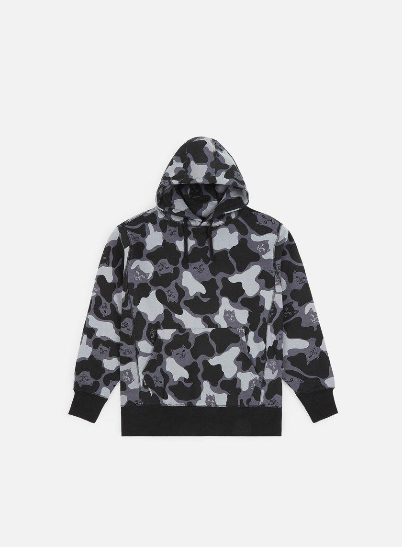 db0203fb38f95 RIP N DIP Nerm Camo Hoodie € 50 Hooded Sweatshirts | Graffitishop