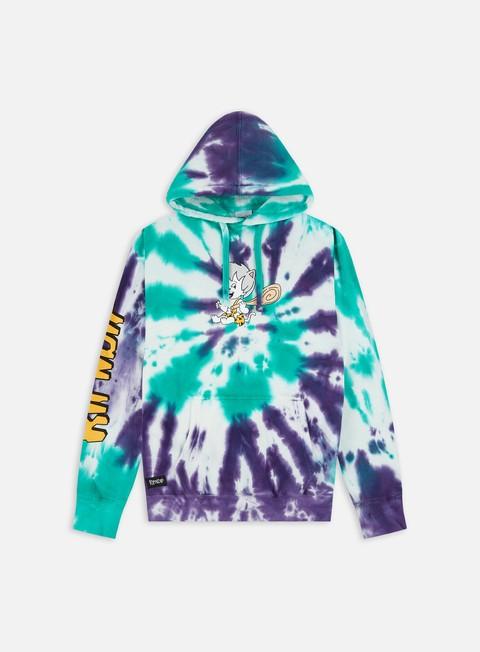 Hooded Sweatshirts Rip N Dip Ripnstone Hoodie