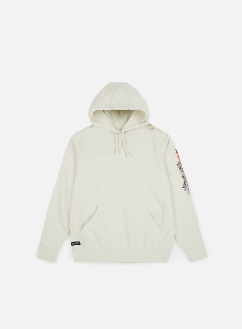 Sale Outlet Hooded Sweatshirts Rip N Dip Serpent Hoodie