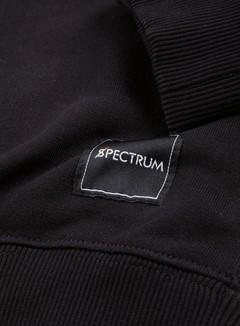 Spectrum - Monogram II Hoodie, Black 3
