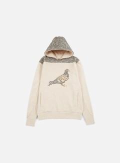 Staple - Safari Pigeon Hoodie, Khaki 1