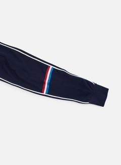 Staple Trifecta Track Jacket
