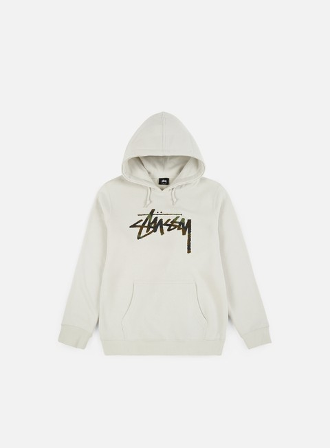 Sconti Outlet su 70 fino al STUSSY Graffitishop 7nCw5qHx