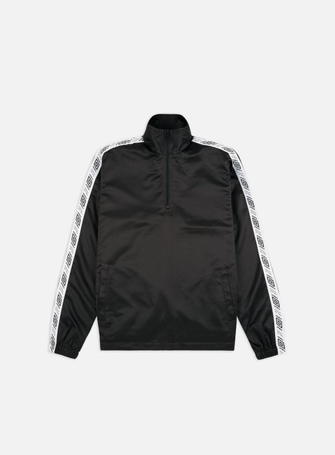 Track Top Sweet Sktbs x Umbro Bench Jacket