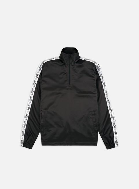 Track top Sweet Sktbs x Umbro Bench Jacket