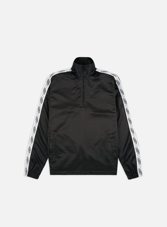 Sweet Sktbs x Umbro Bench Jacket
