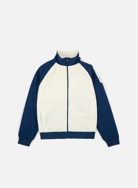 Track top The North Face 1990 Staff Fleece