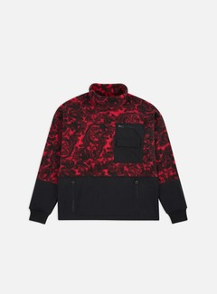 The North Face 94 Rage Classic Pullover Fleece