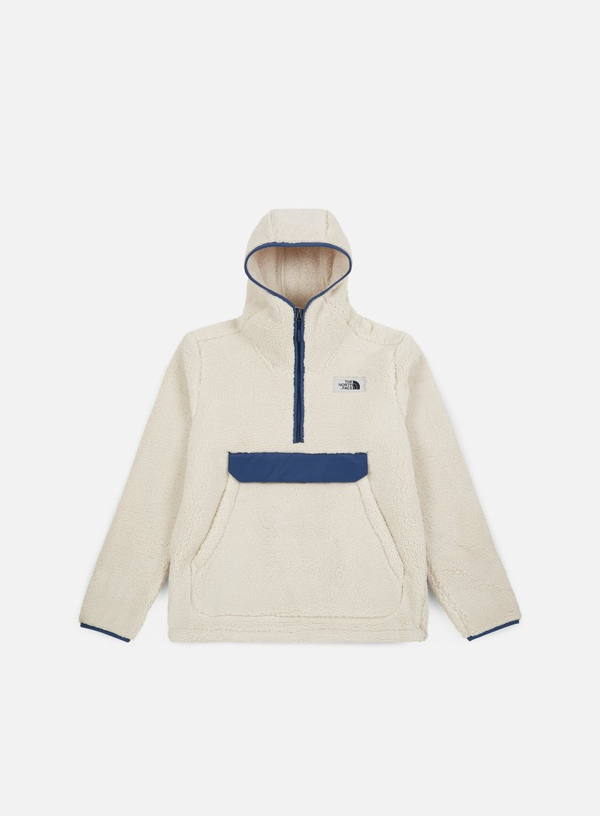 The North Face Campshire Hoodie