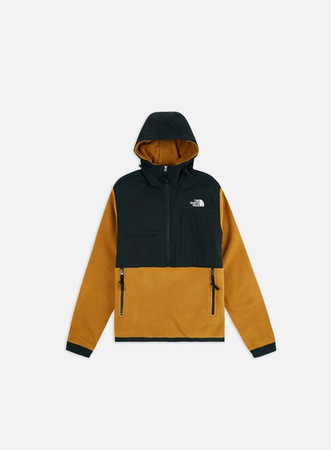 Anorak The North Face Denali 2 Anorak
