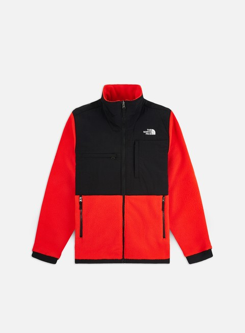 Sale Outlet Intermediate Jackets The North Face Denali 2 Jacket
