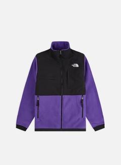 The North Face - Denali 2 Jacket, Peak Purple