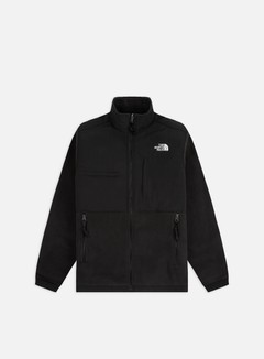 The North Face - Denali 2 Jacket, TNF Black
