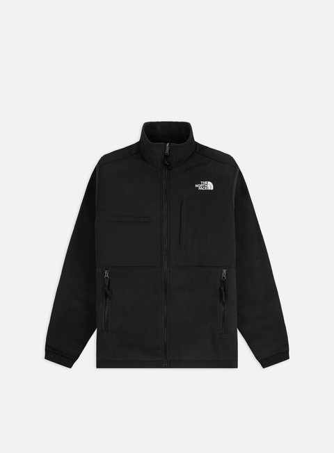 Intermediate Jackets The North Face Denali 2 Jacket