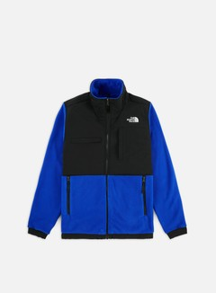 The North Face - Denali 2 Jacket, TNF Blue