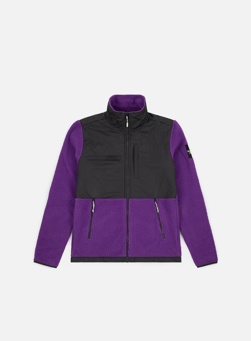 The North Face Denali Pile Fleece