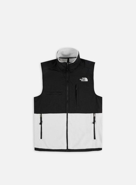Maglioni e Pile The North Face Denali Vest