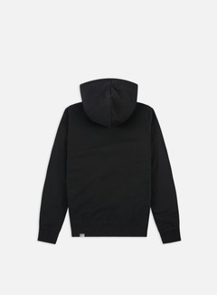 The North Face - Drew Peak Hoodie, TNF Black 2