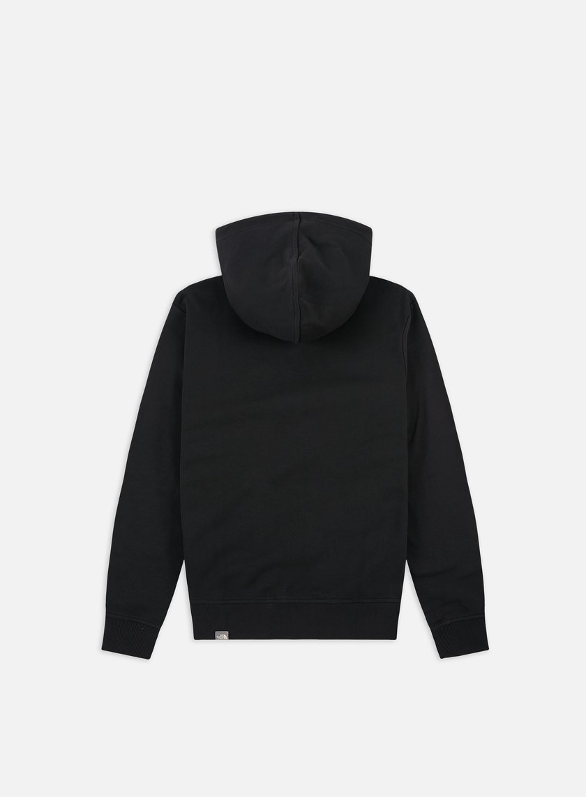 4971760e THE NORTH FACE Drew Peak Hoodie € 47 Hooded Sweatshirts | Graffitishop