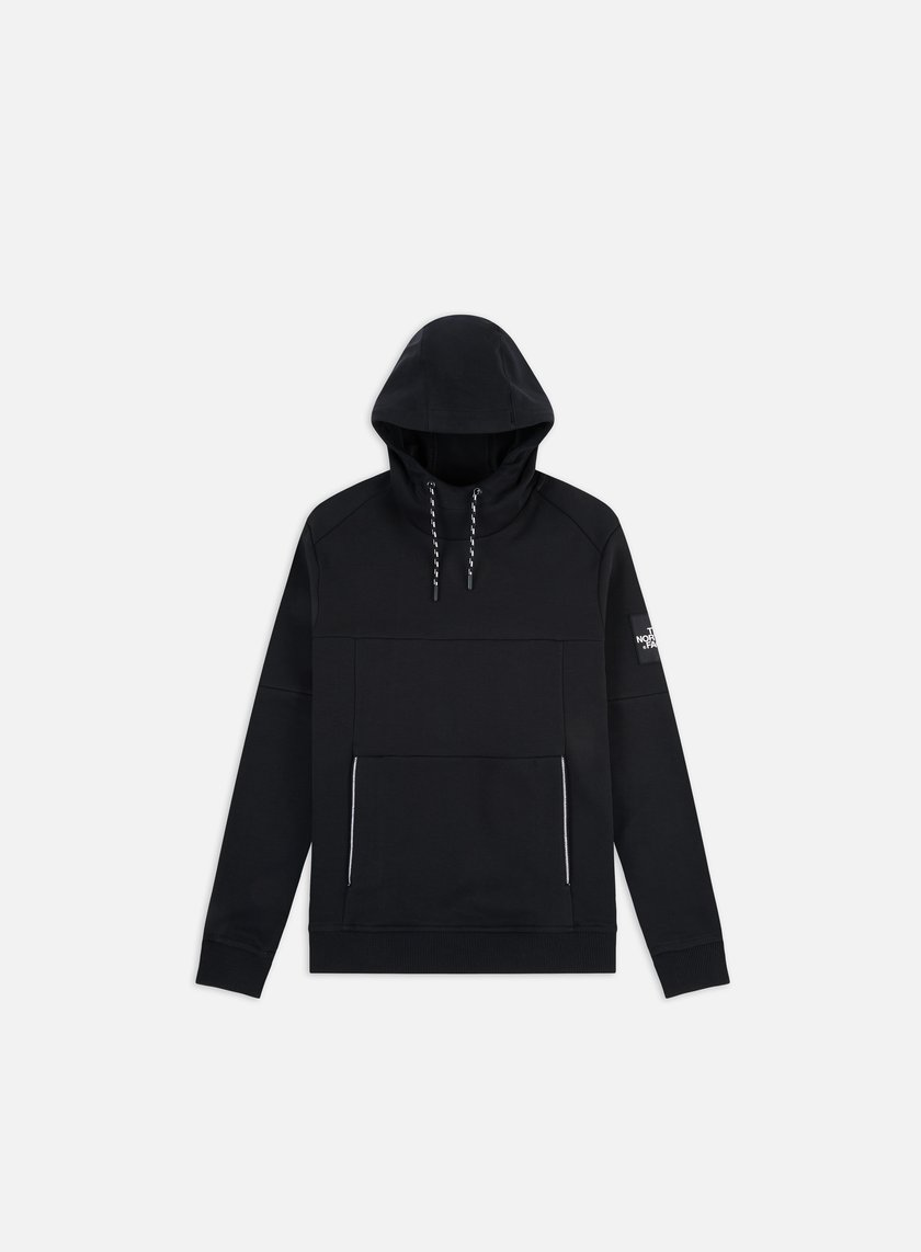 The North Face Fine 2 Hoodie