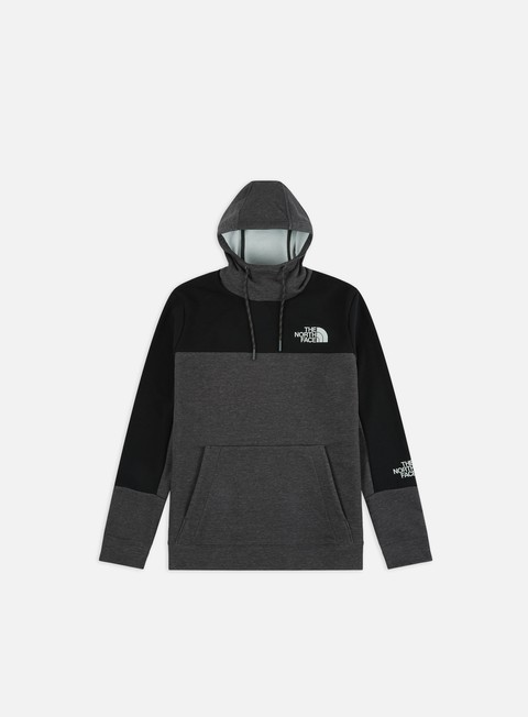The North Face Light Hoodie