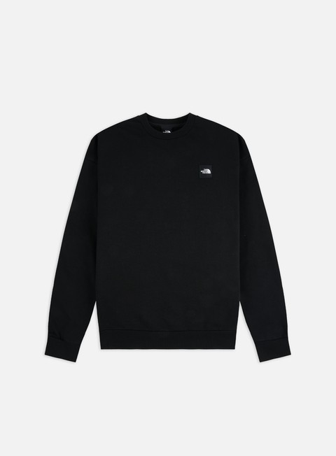 The North Face Mos Crewneck